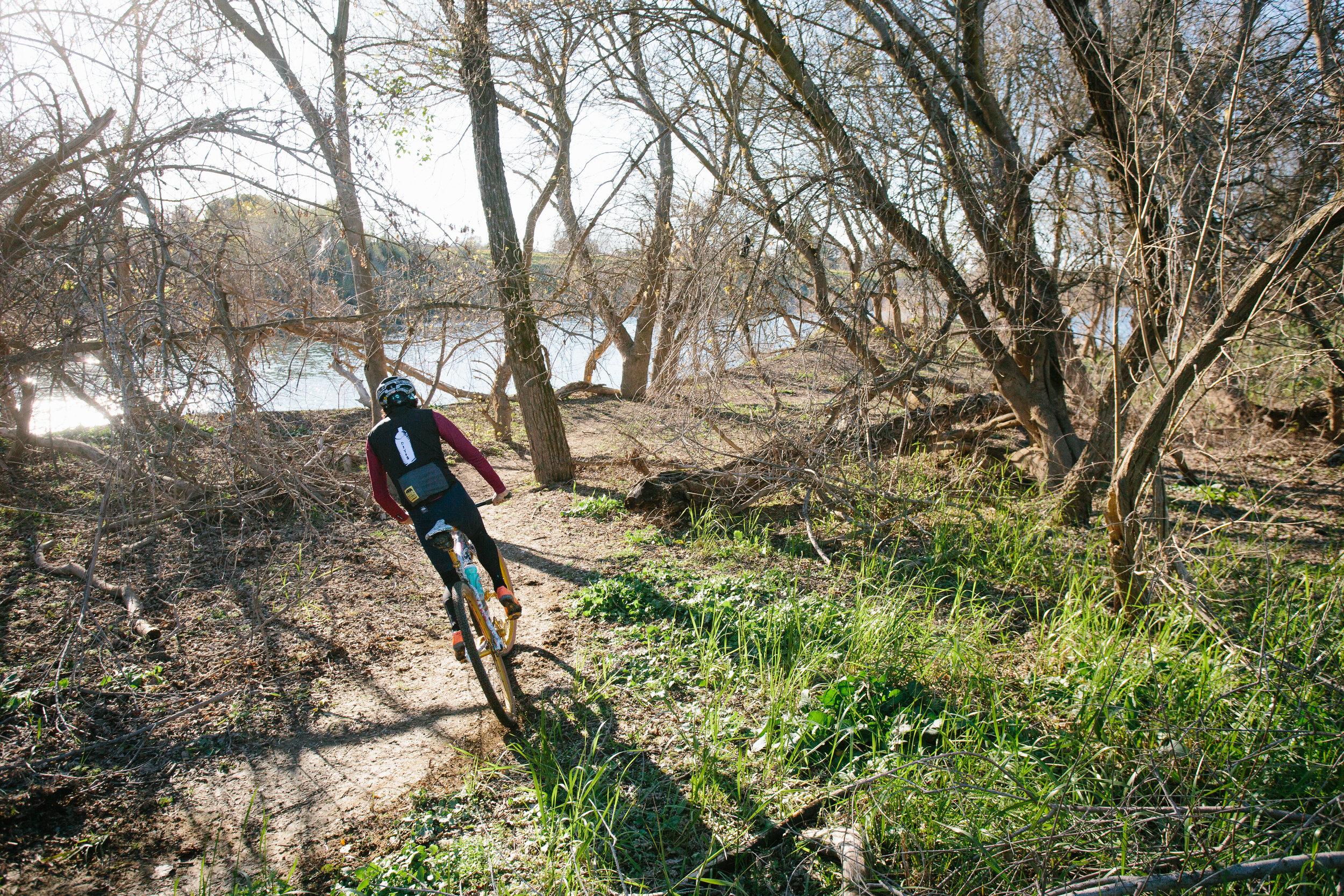 river shred-1-8.jpg