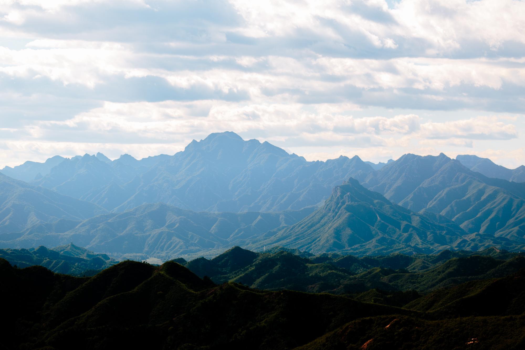 Mountain_landscape.jpg