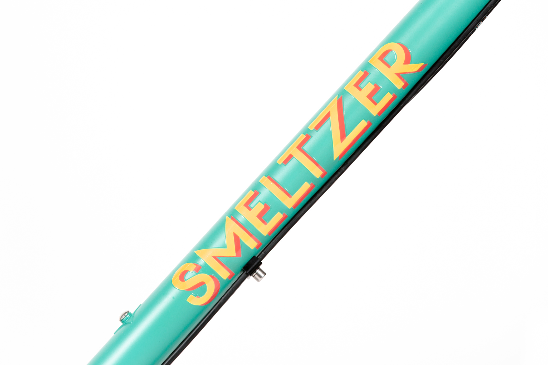 Smetlzer MTB 3.jpg