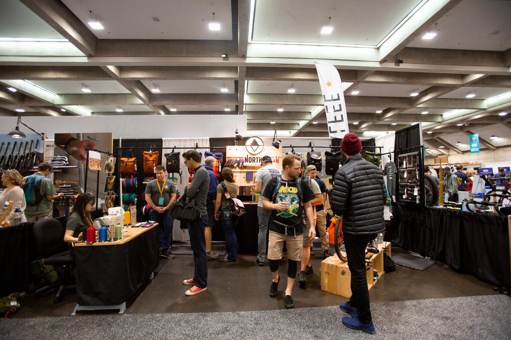 NSB Booth 24.jpg