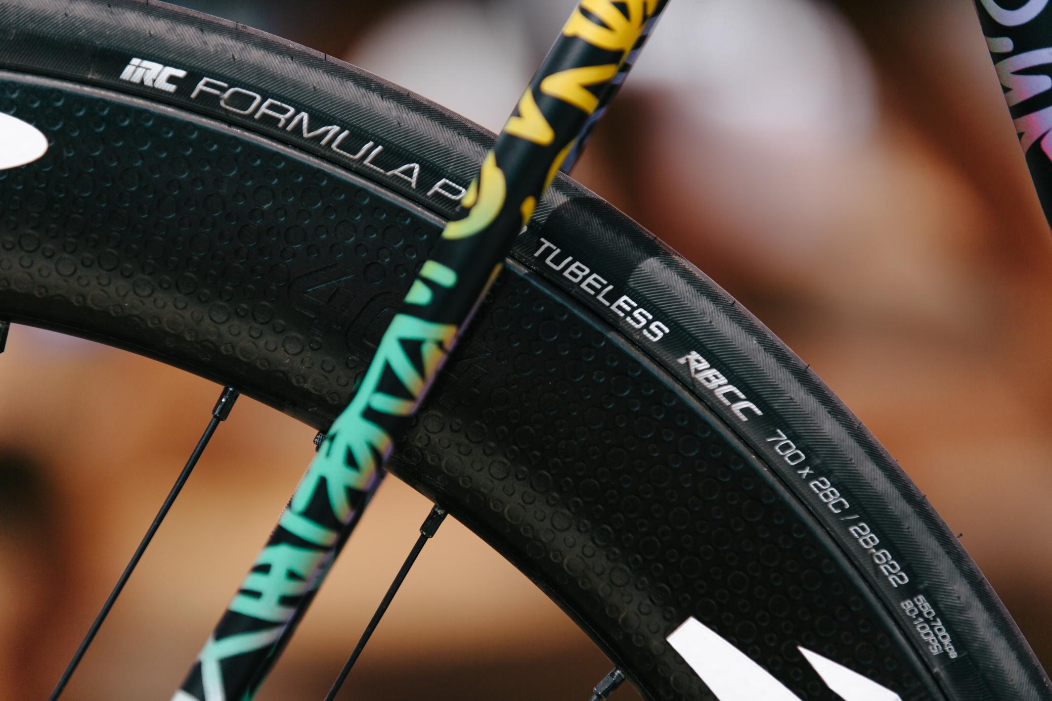 Squid Track Bike 13.jpg