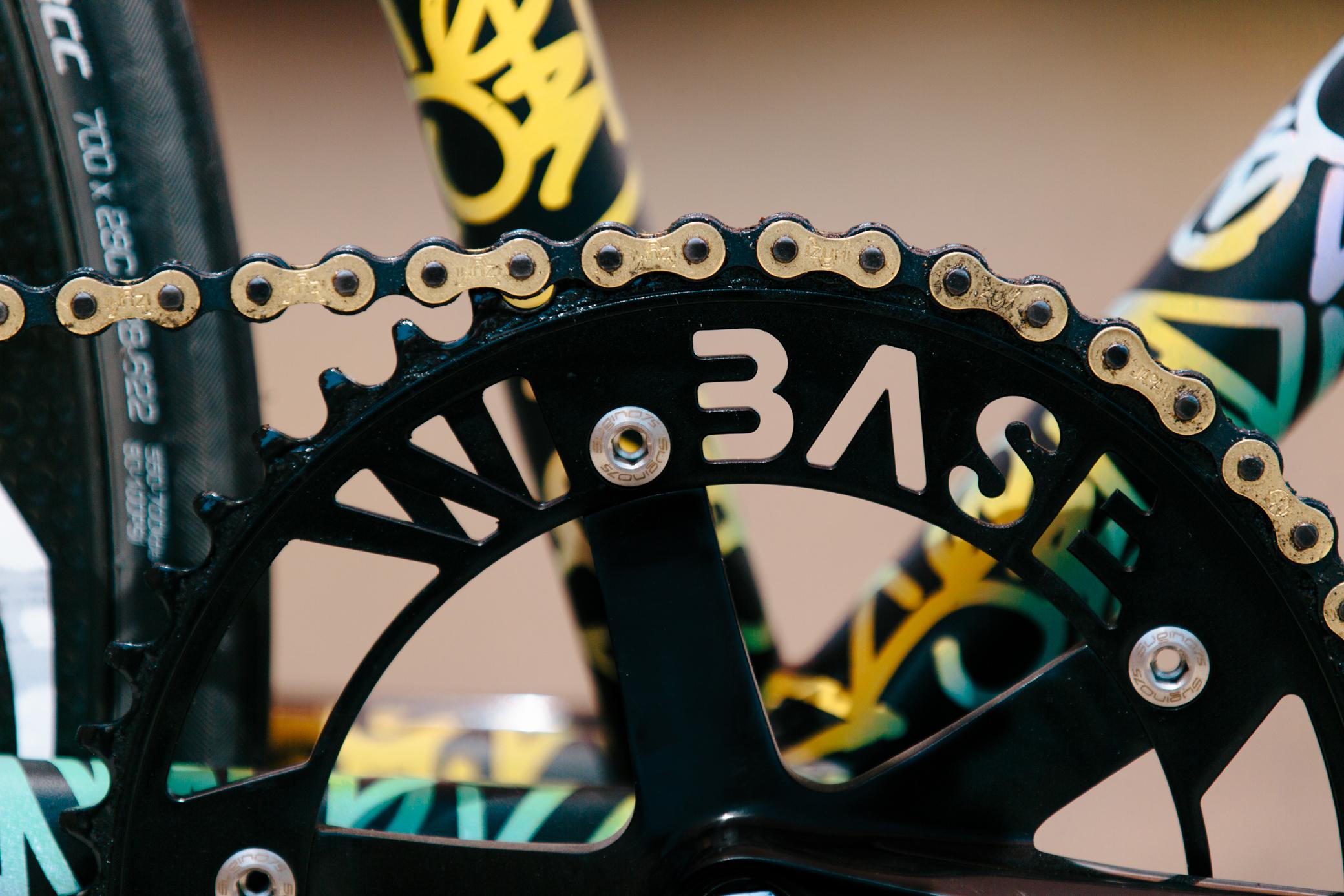 Squid Track Bike 8.jpg