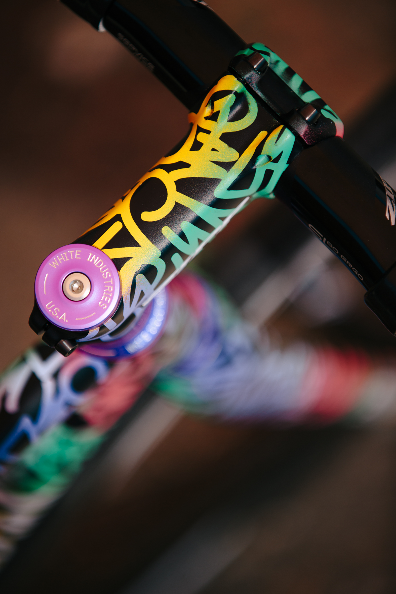 Squid Track Bike 12.jpg