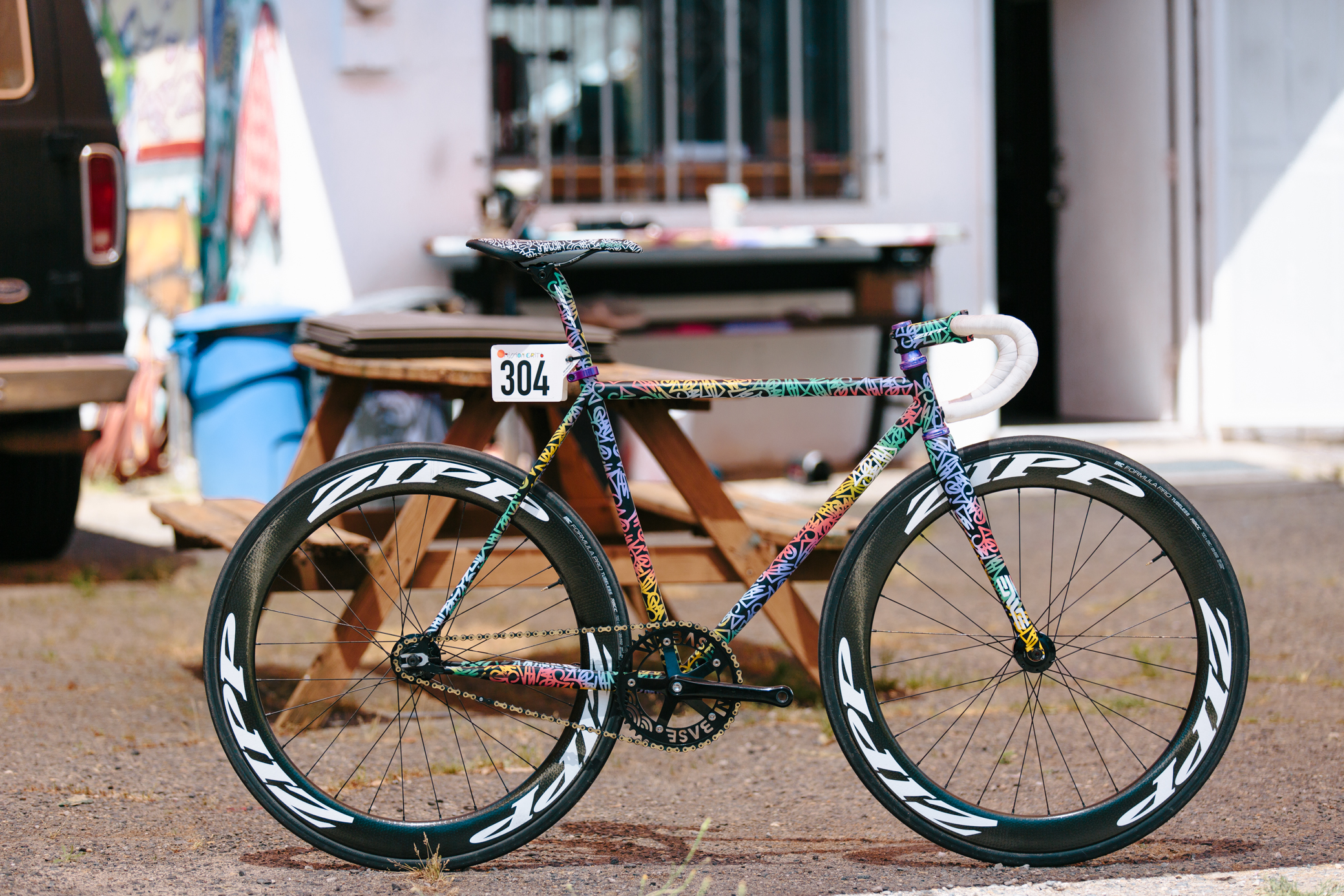 Squid Track Bike 1.jpg