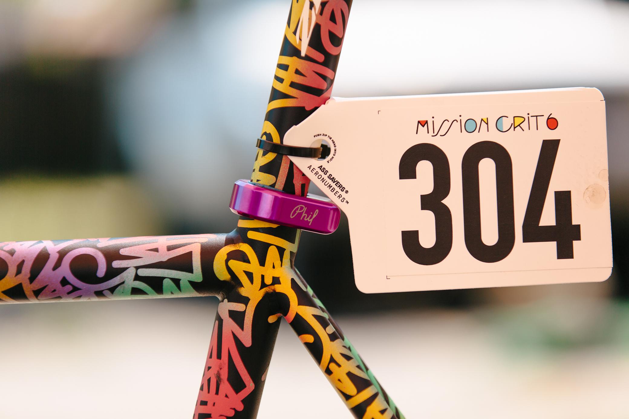 Squid Track Bike 6.jpg