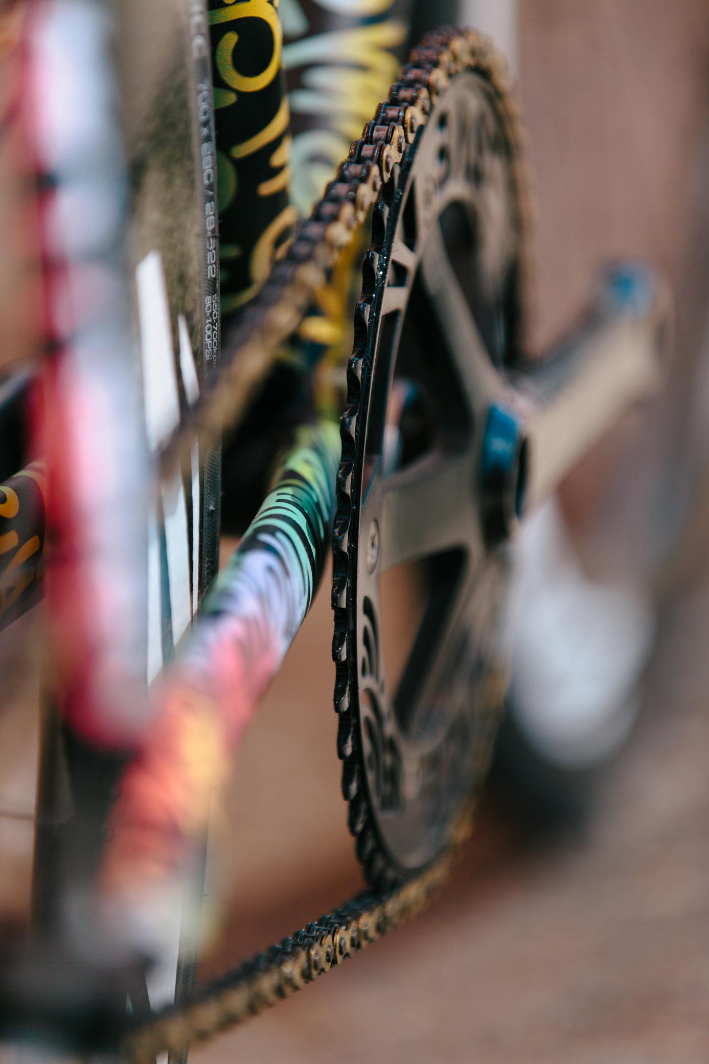 Squid Track Bike 9.jpg