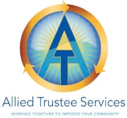 www.alliedtrustee.com