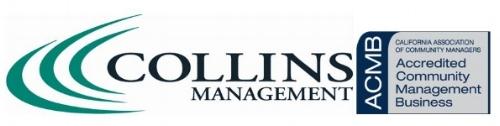 www.collins-mgmt.com