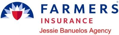 https://agents.farmers.com/ca/orinda/jessie-banuelos