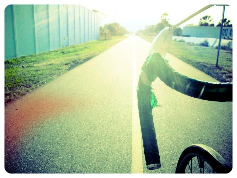 bikeview.jpg