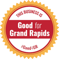 Good for GR Logo.png
