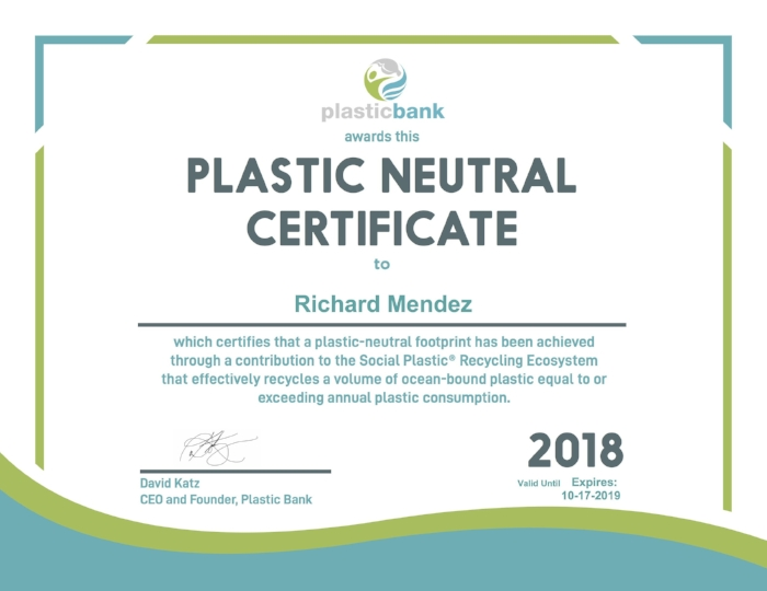 plastic-neutral-certificate-Richard-Mendez.jpg