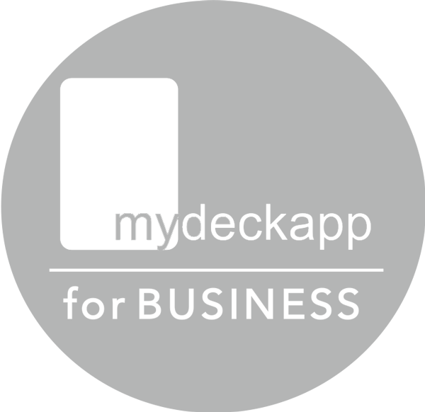 mydeckapp_forbusiness_BLUE.png