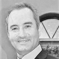 Leon Linton, Ed.D, M.B.A. - Founder / President and CEO - SOLEX College, SOLEX Language Academy and SOLEX Medical Academy, Chicago, ILFacilitated international student and talent exchanges,Established satellite offices in Europe and Asia.30+ years of extensive International Academia