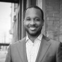 Elmer Moore Jr., M.B.A. - Former Associate Dean of Admissions – Bowdoin College, Brunswick, MEFormer Director of Business Development – Allen Edmonds Co.Owner- Milwaukee Denim Co., clothing manufacturerExecutive Director – Scale Up Milwaukee