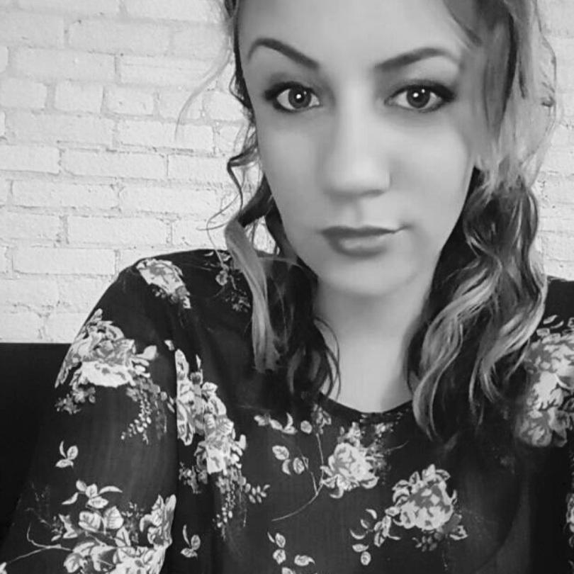 Tatiana Rocio -