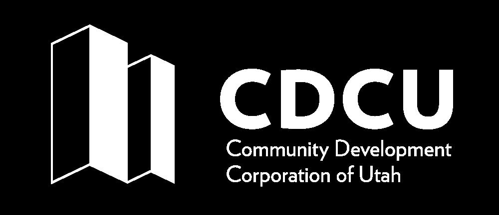 CDCU_Logo_REVERSE.png