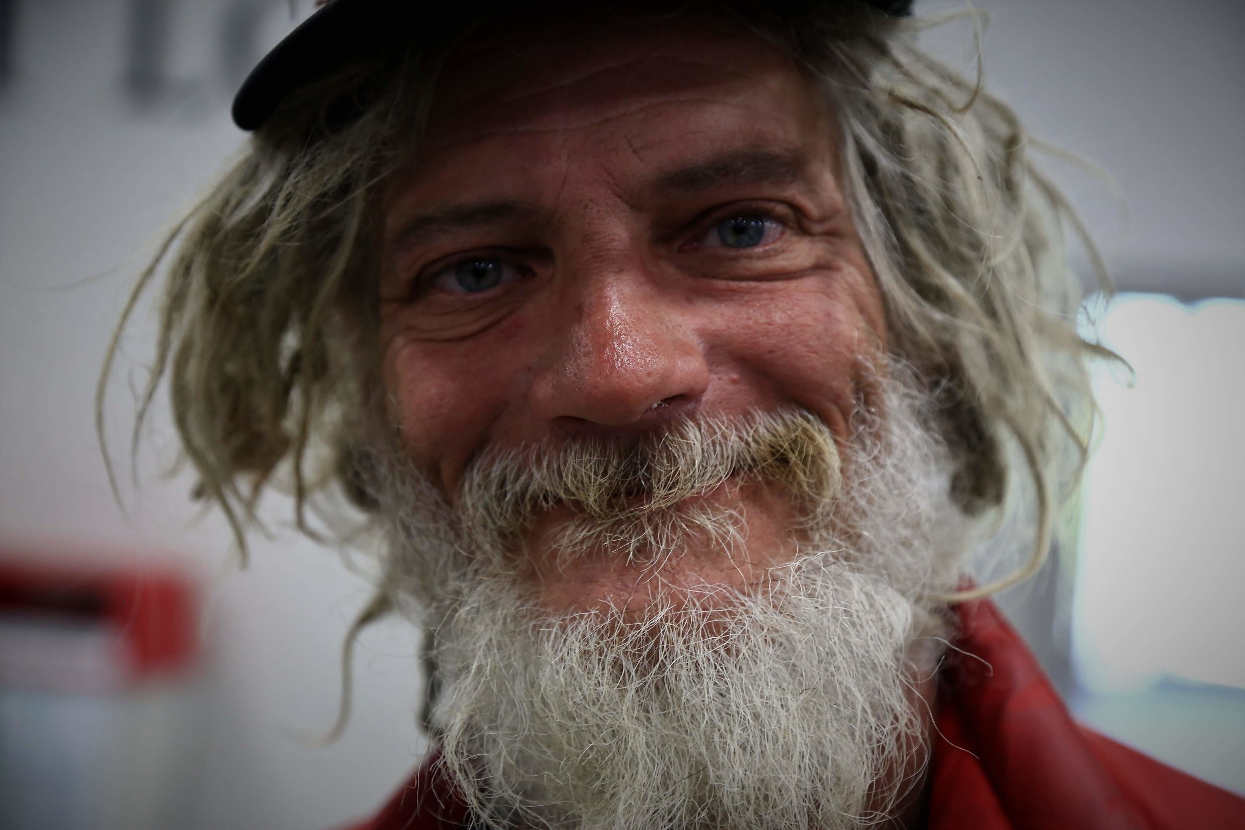 Project Homeless  10  12  2018 (173).jpg