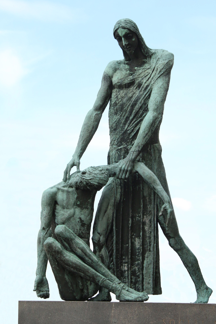 1Man Statue2.jpeg