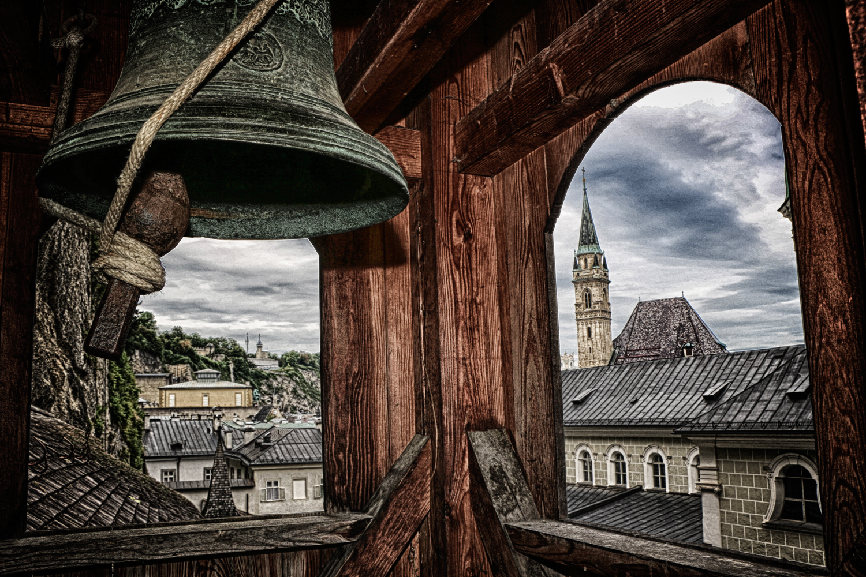6797 Windows over Salzburg Dramatic filter.jpg