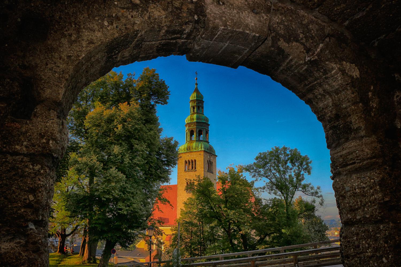 6920 Brewhouse monks church.jpg