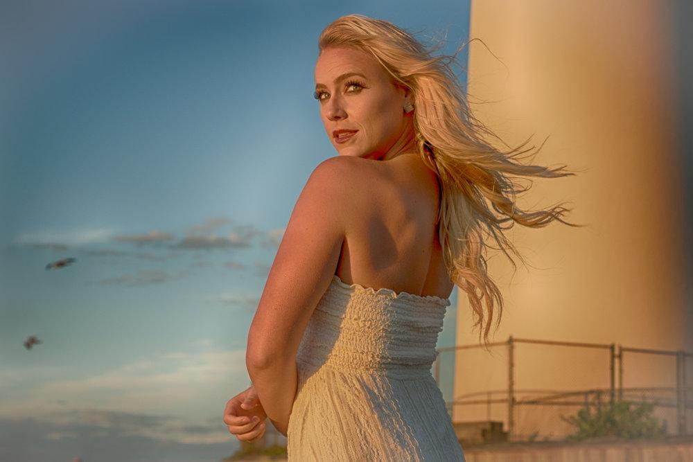 Lighthouse+sunset+Model+Erin+Fay-.jpg