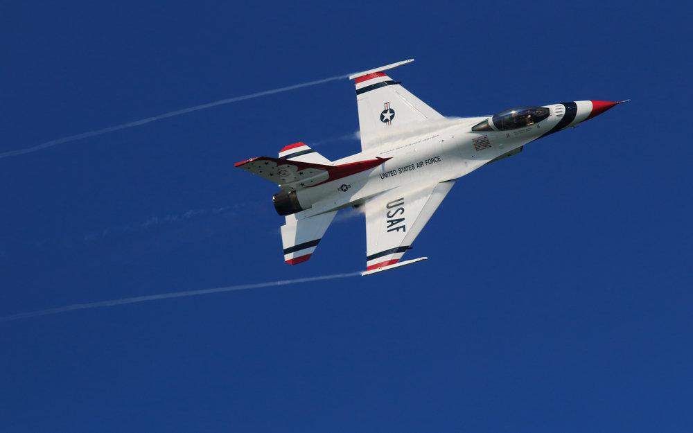 Thunderbird_6220.jpg