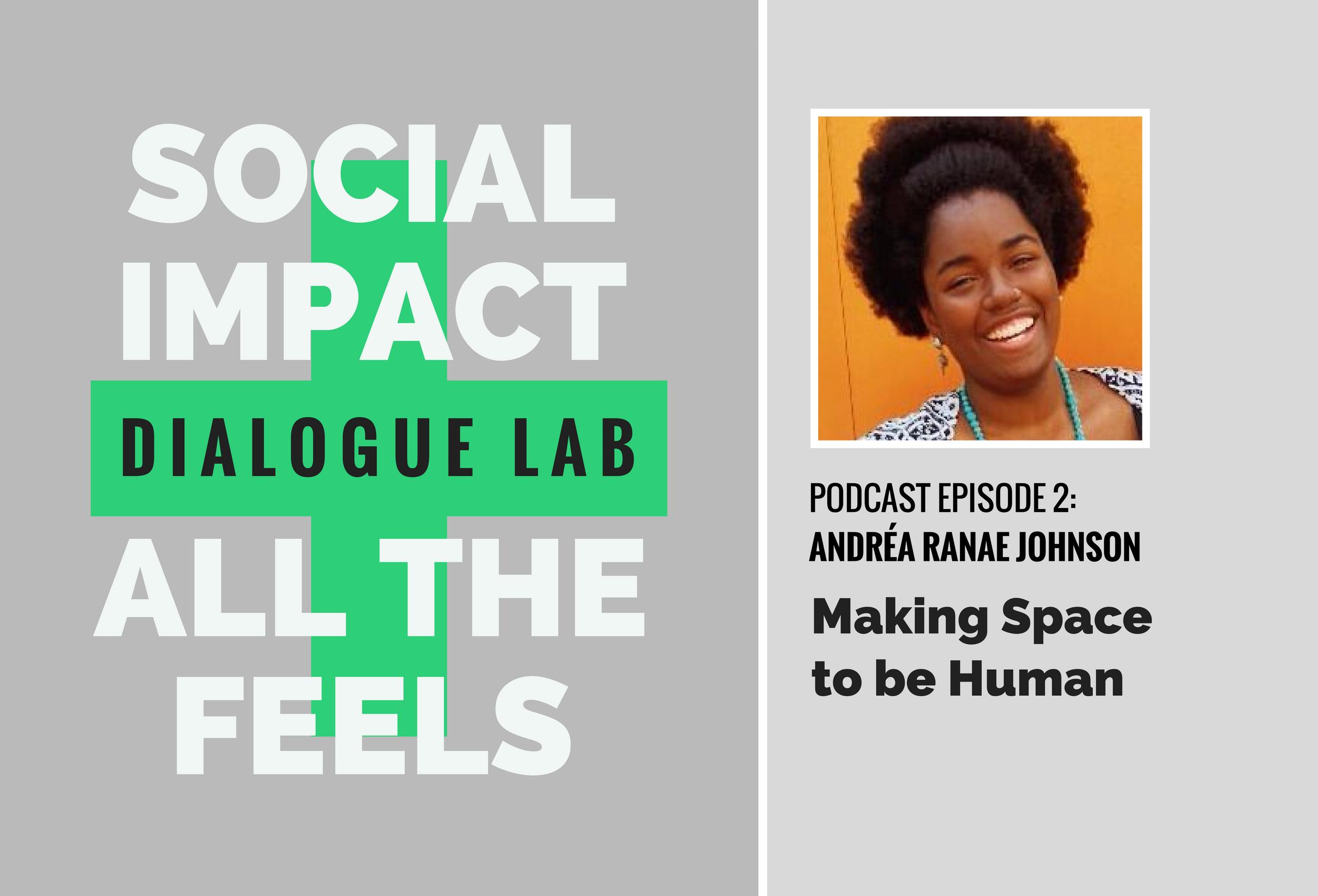 Episode 2 Art - Dialogue Lab Podcast.png