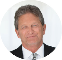 Bruce Fonarow - Principal & FounderNMLS 289887 | BRE 602886With over four decades of experience in private lending, Bruce Fonarow has brought together a solid and reliable team, each of whom provide a wealth of experience and exemplary service to our borrowers and investors.