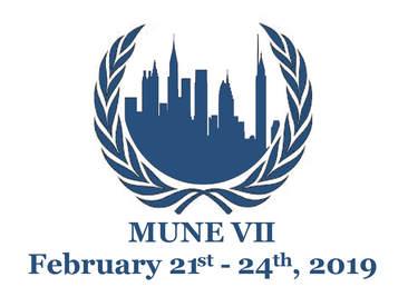 mune-vii-logo_2.jpg
