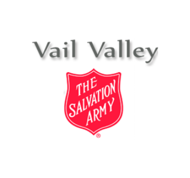 Vail+Valley+Salvation+Army.png