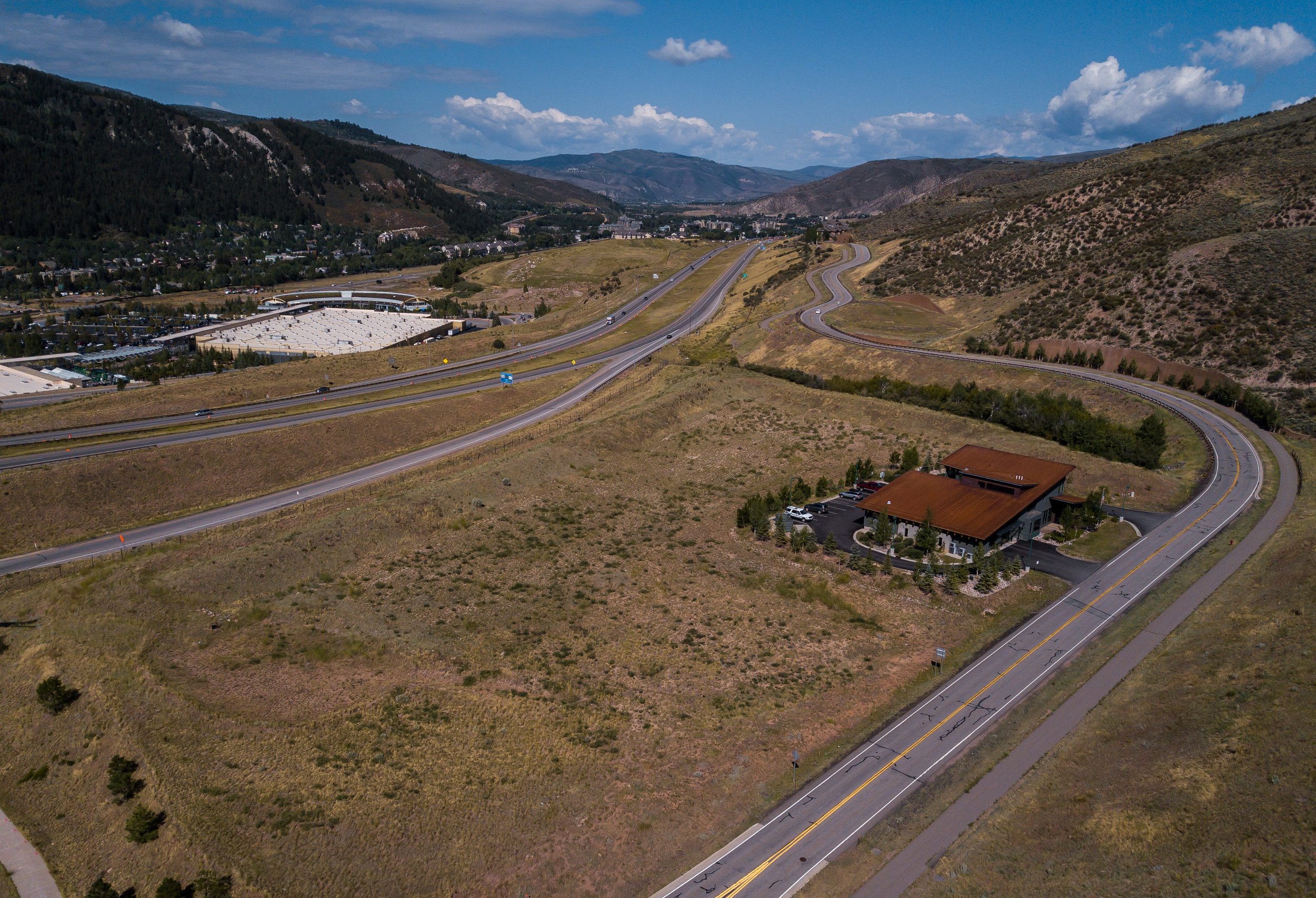 Traer Creek Drone Shane Macomber_0004.JPG