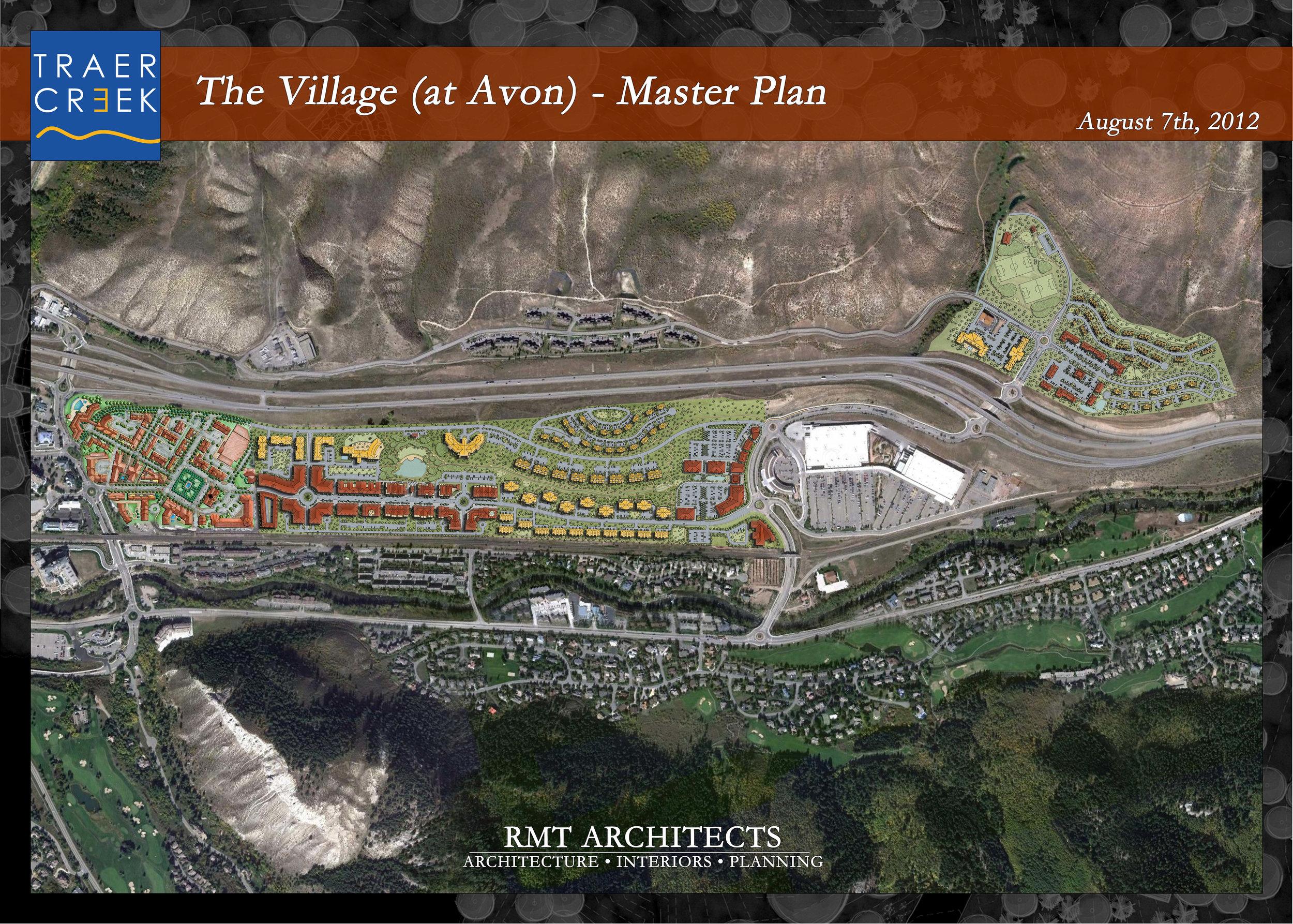Village at Avon Master Plan.jpg
