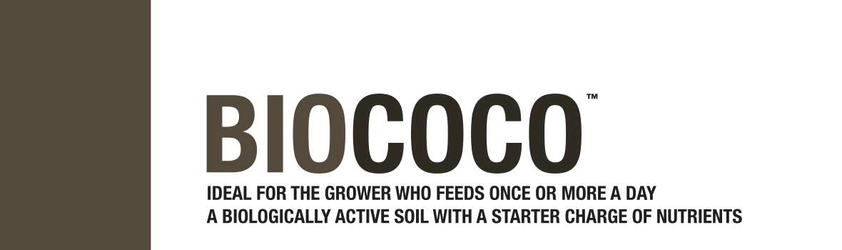 Copy of BIOCOCO
