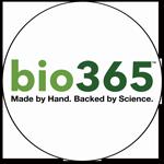 bio365_IG_Links_page_circle_150.png