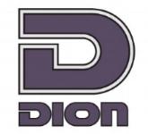 Dion_Logo_purple-01.jpg