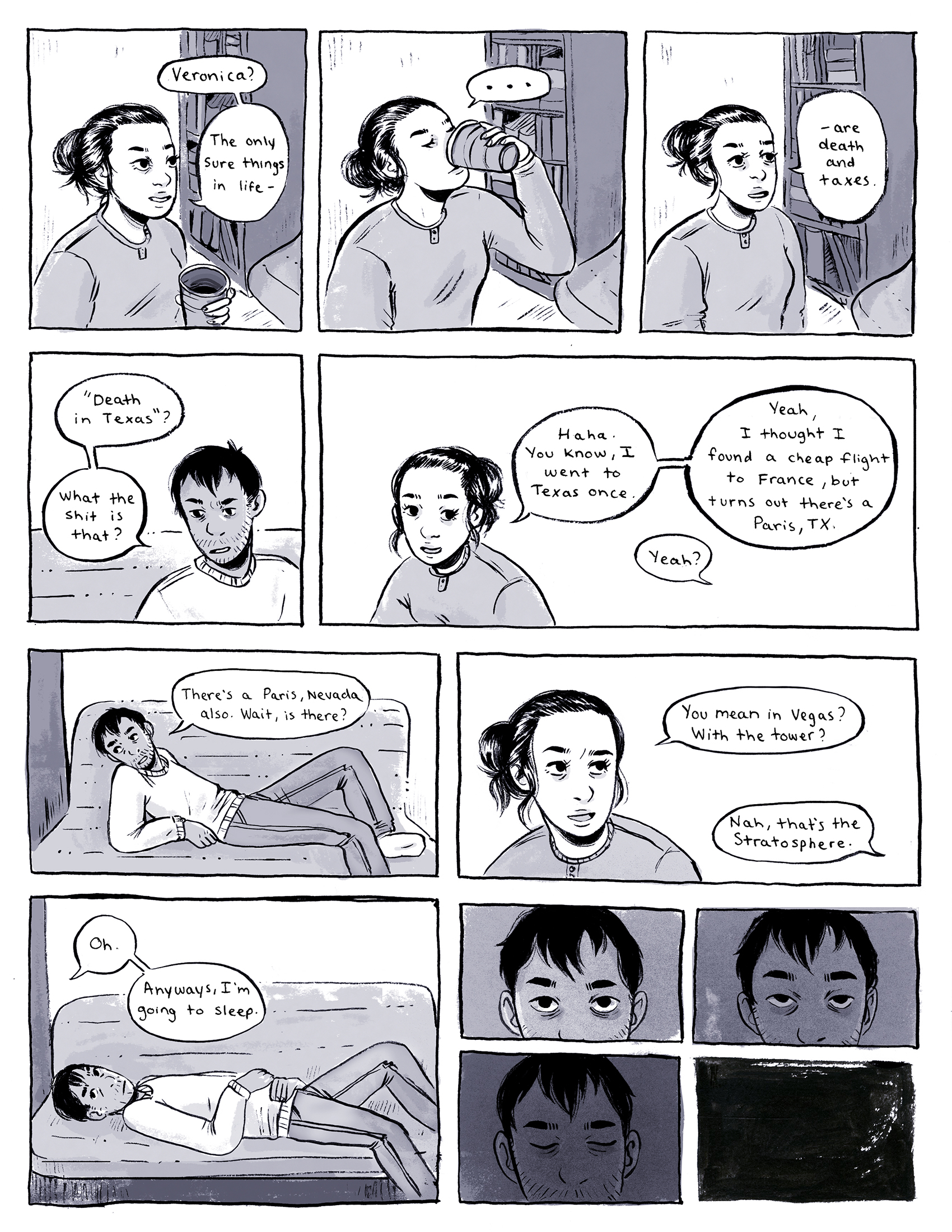 page 5 (bb).jpg