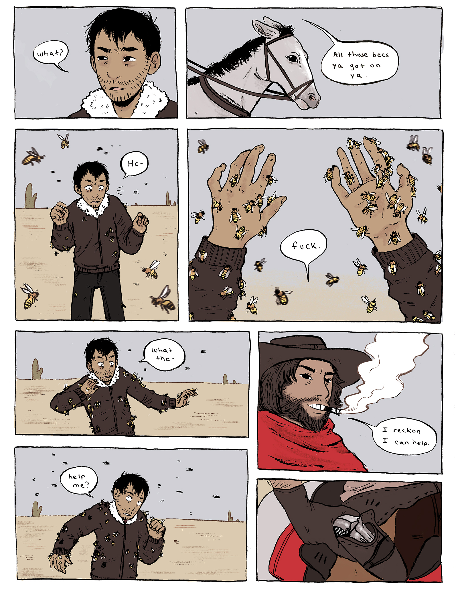 page 9 (bb).jpg