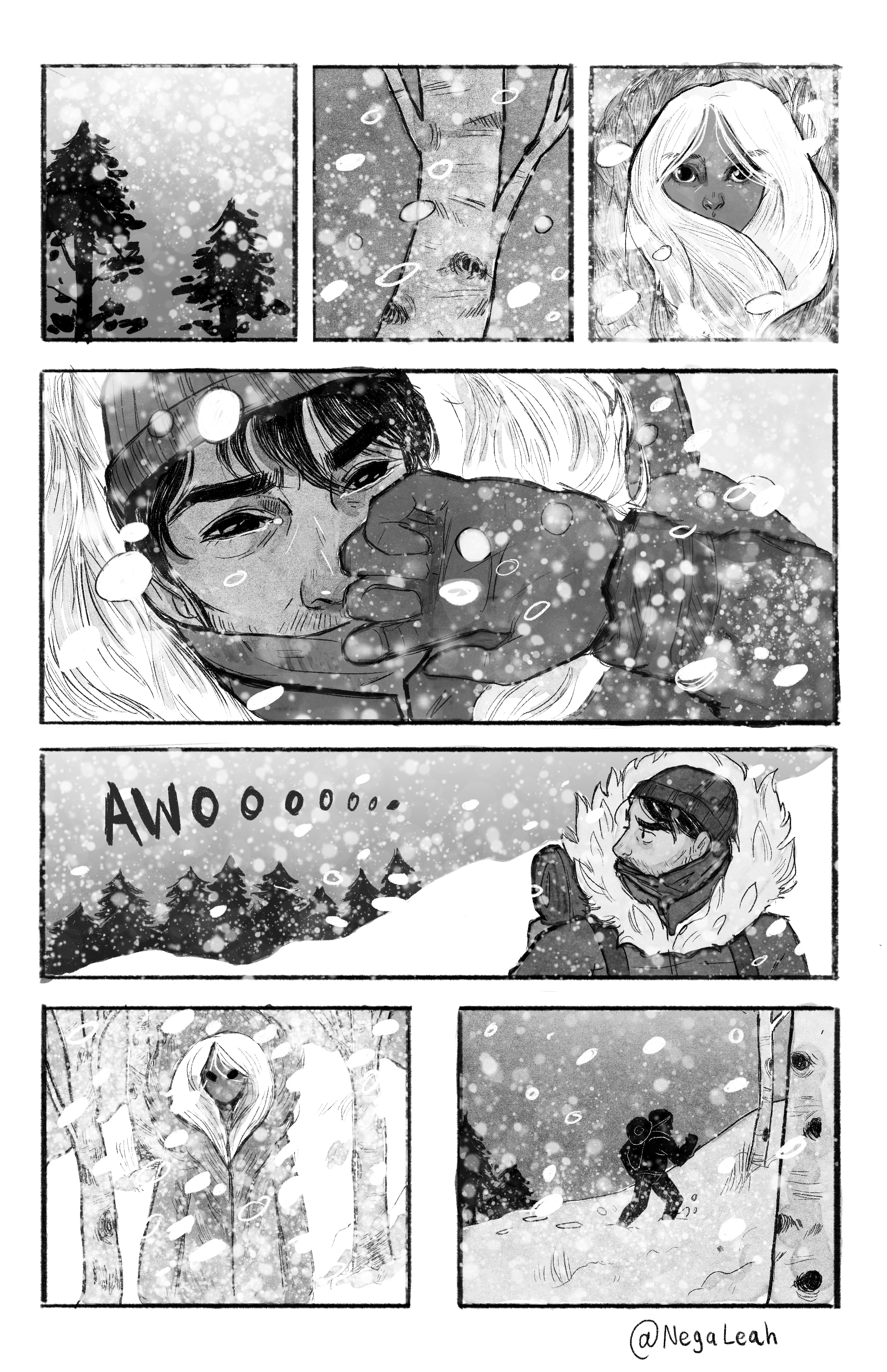 Page Three.jpg