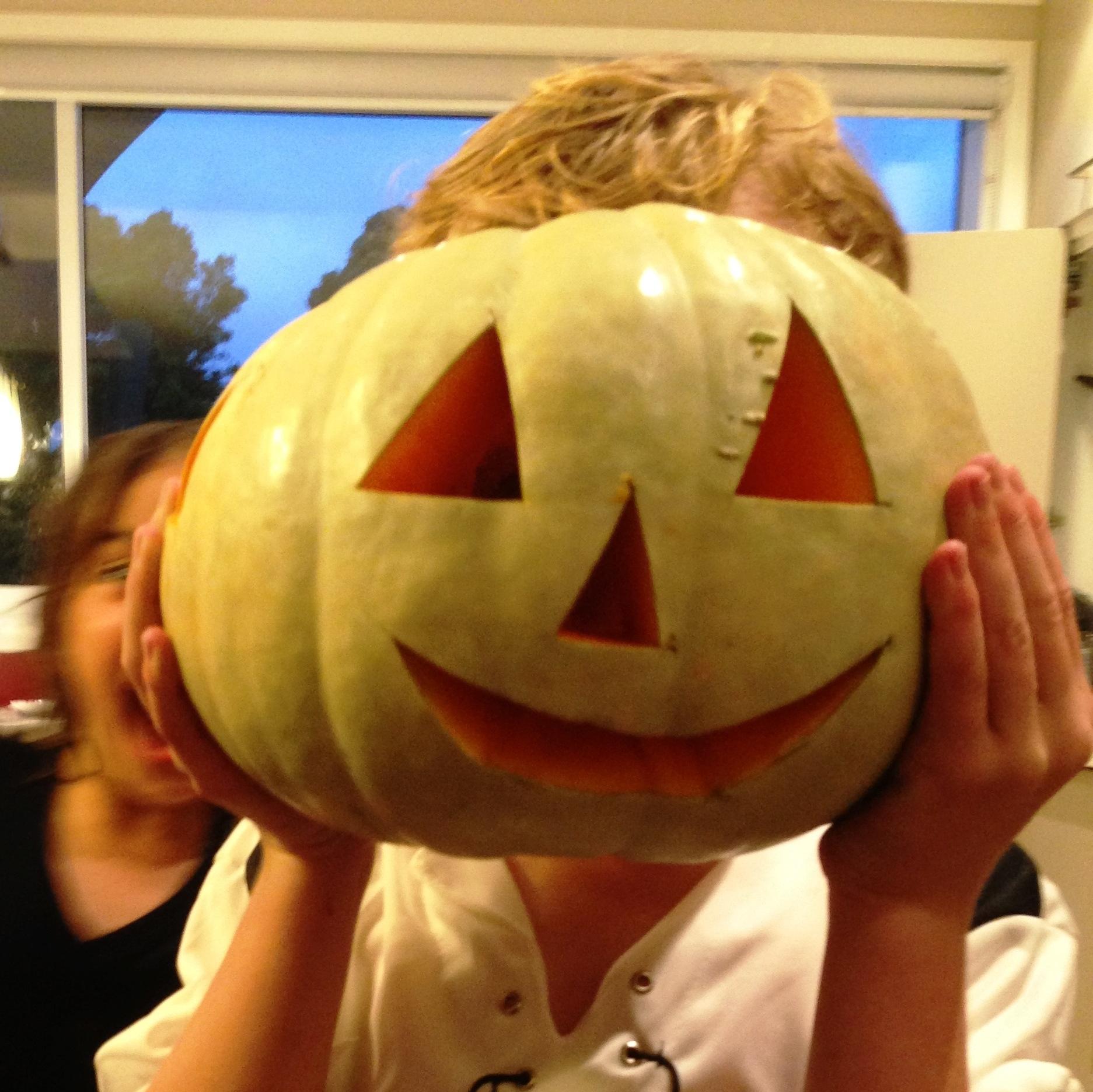 Carved pumpkin no light.jpeg