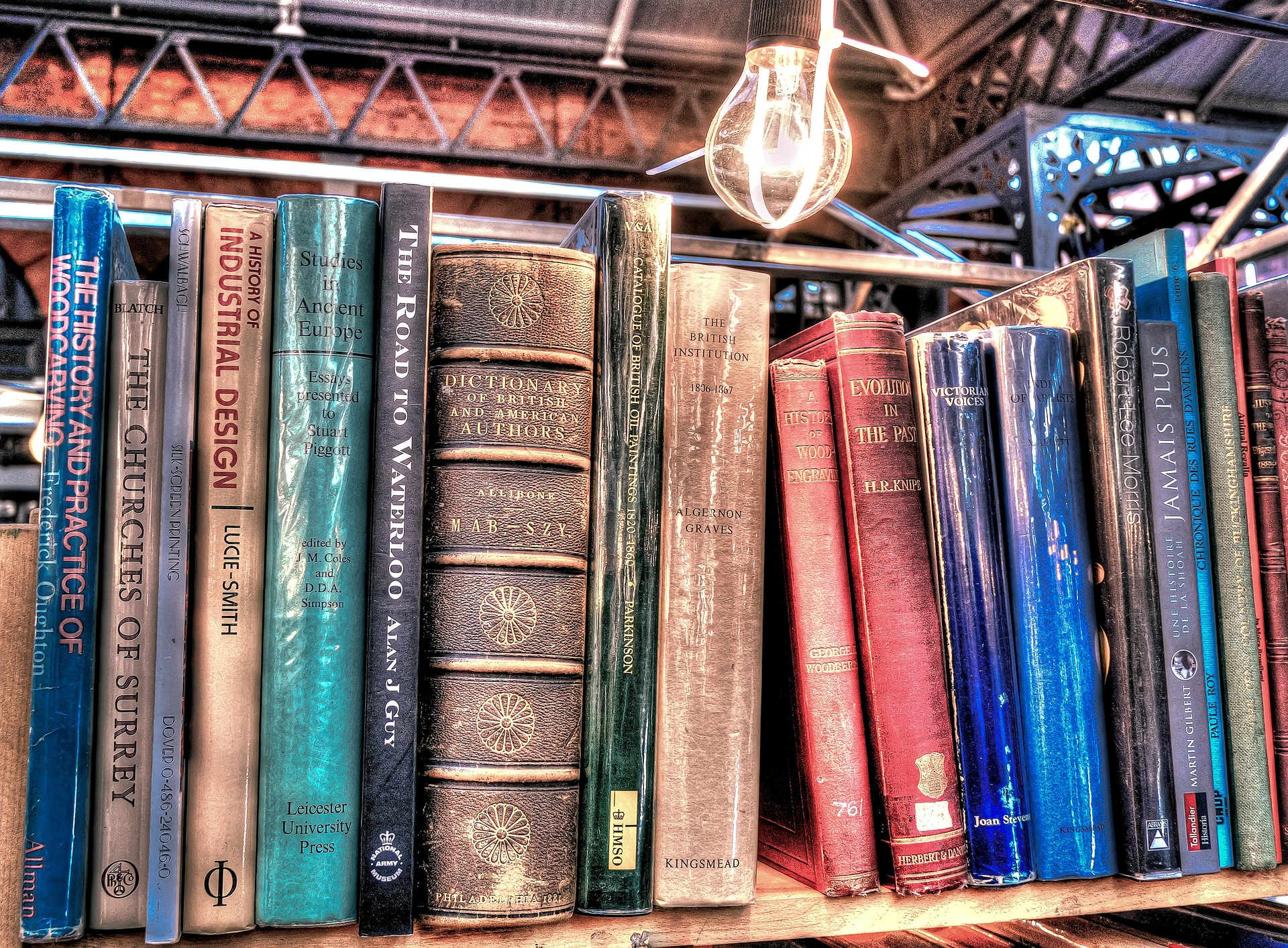 books-2383396_1920.jpg