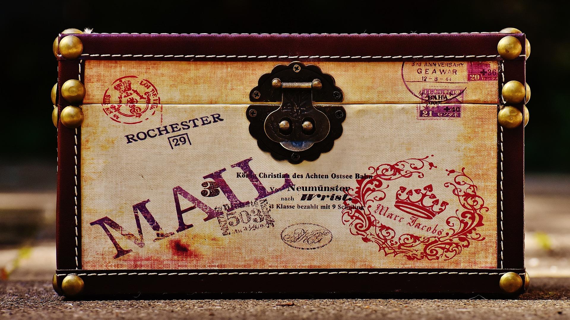 chest-1649295_1920.jpg