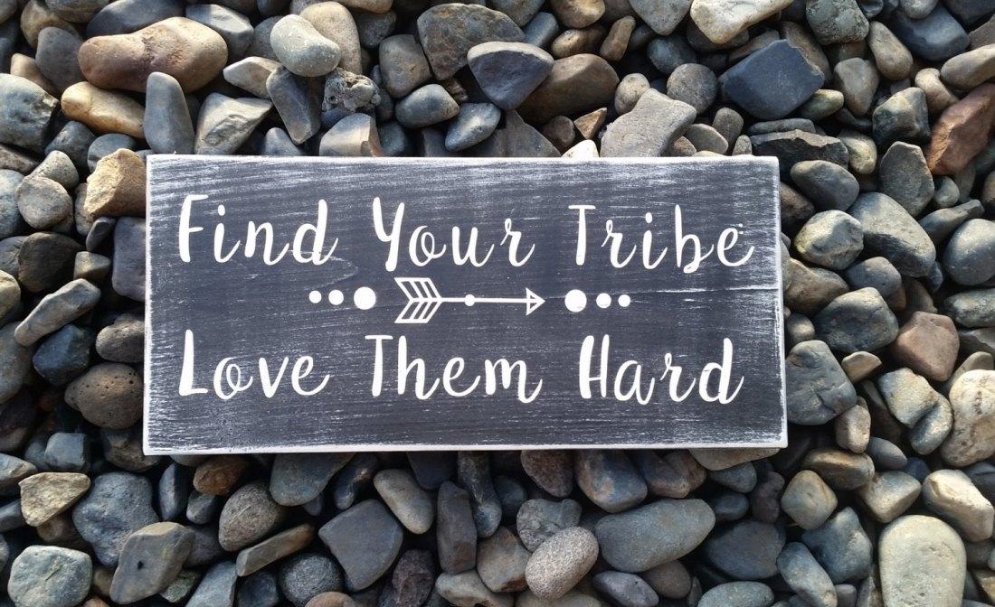 tribe2.jpg