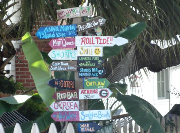 Photo via http://www.homeson30a.com/grayton-beach-florida/