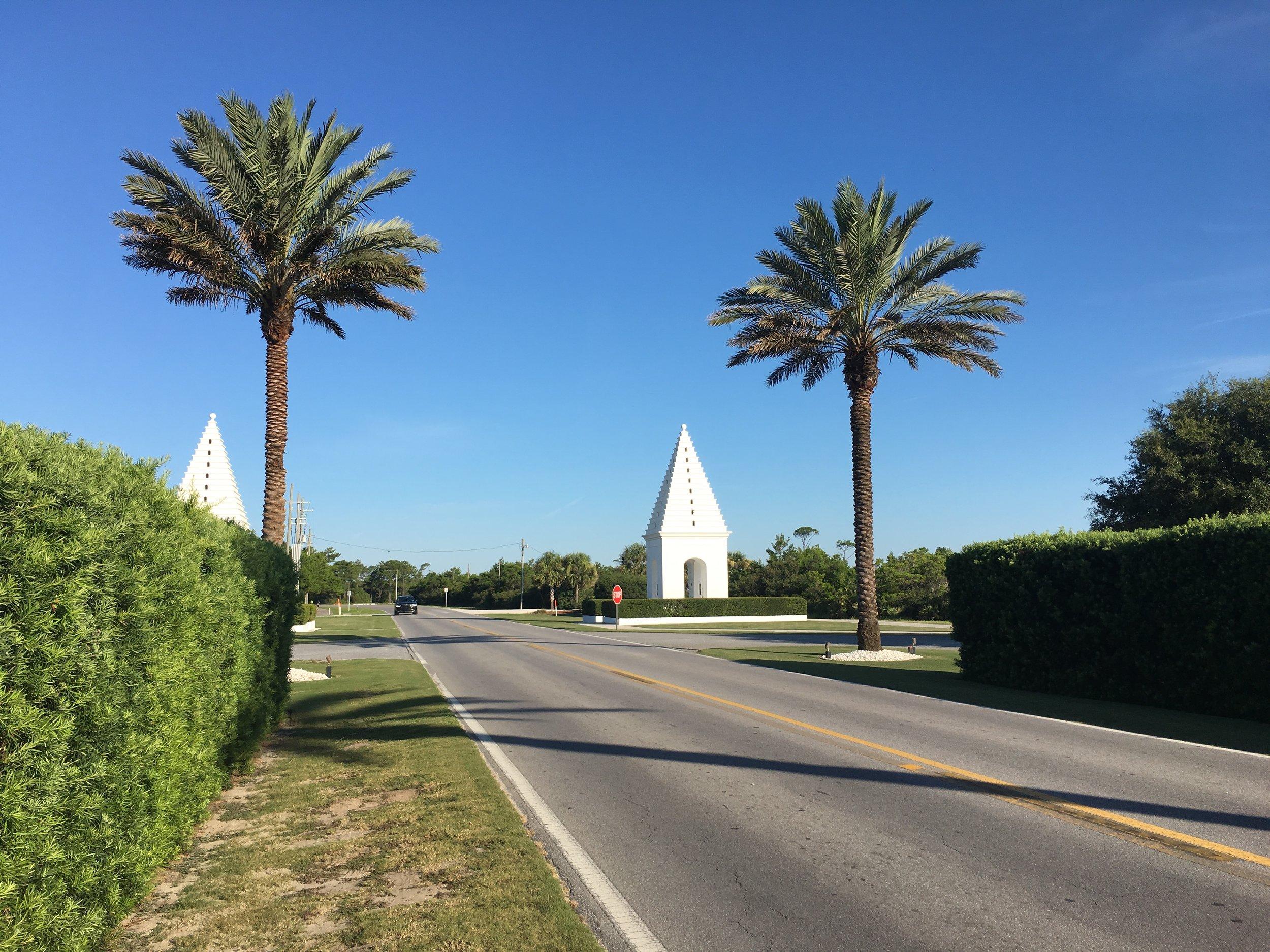 Alys Beach entrance.jpg