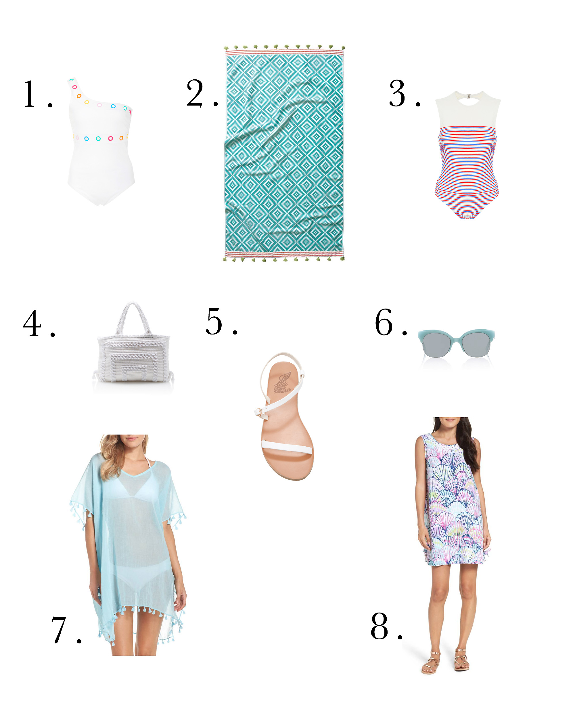 WHAT TO WEAR TO THE BEACH.jpg
