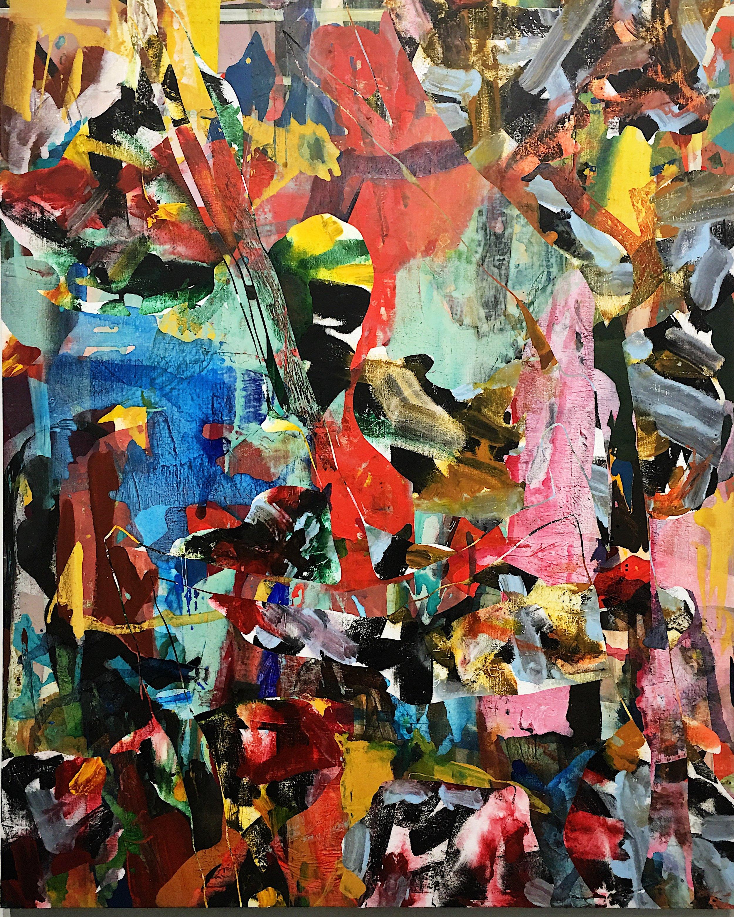 Arturo Herrera, Untitled.JPG