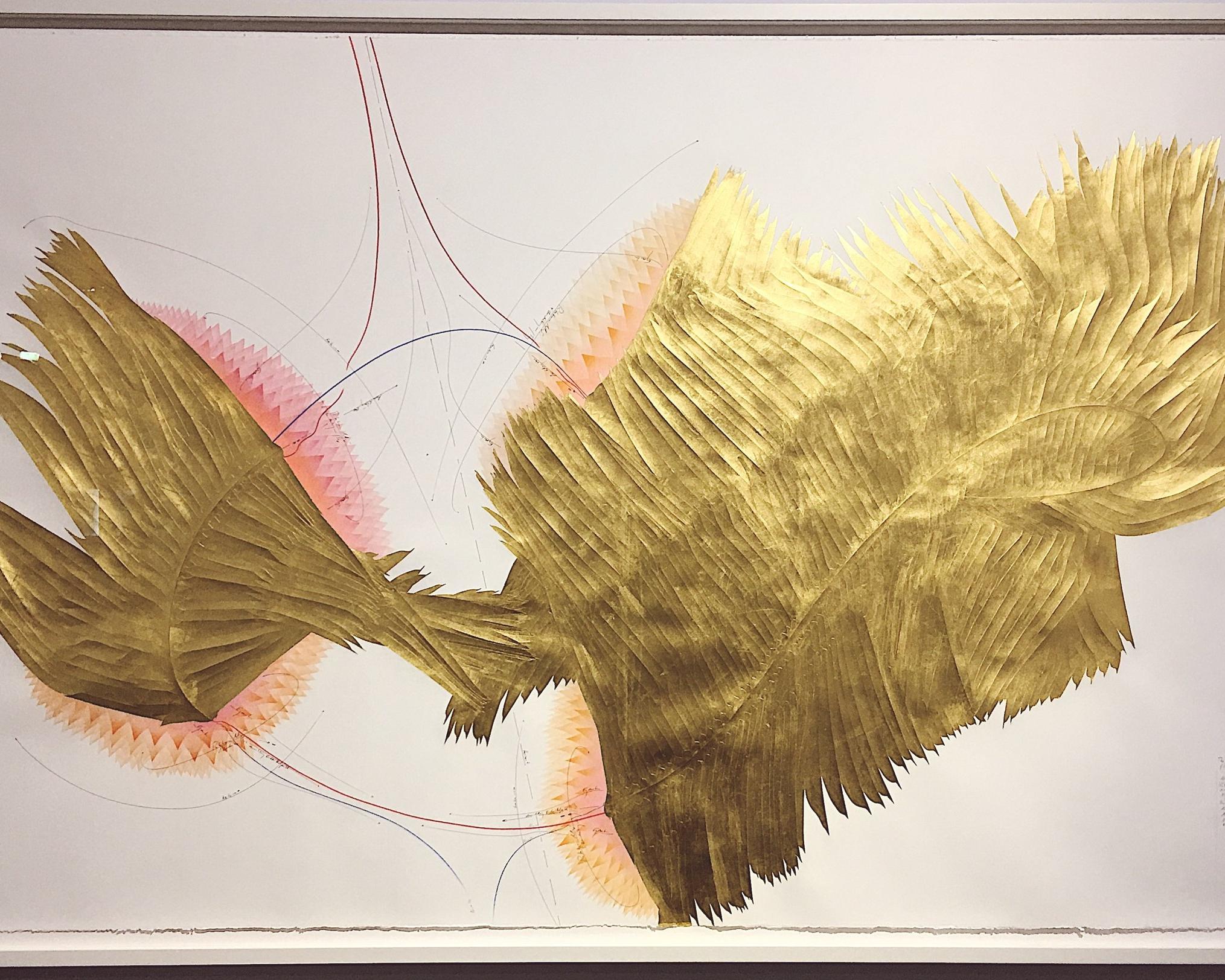 Jorinde Voigt, The Landing (Cavallini-Algorithmus).JPG