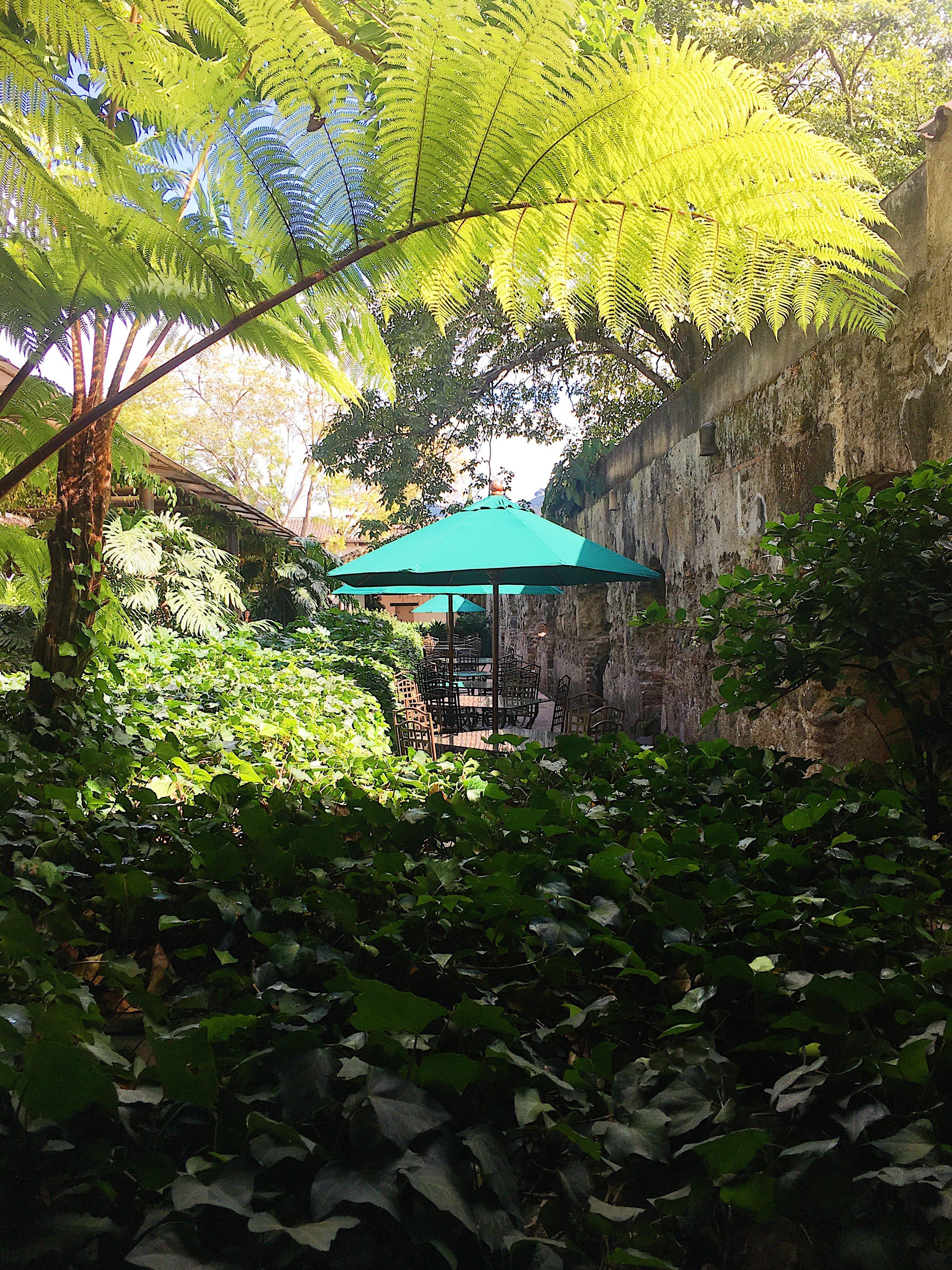 Casa Santo Domingo.JPG
