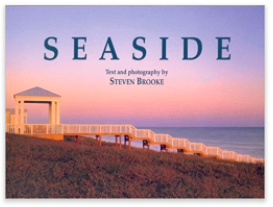 Seaside by Steve Brooke